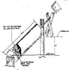 archimides-screw2
